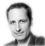 Vincent Uhlmann